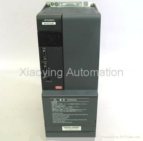 电源供应器(MDS-DH-CV-370) 2
