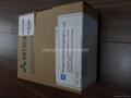 硬盤(FCU6-HD242-3) 3