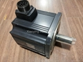 HC-SF152 Mitsubishi Servo Motor, new