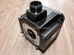 HC103T-SZ 全新原装伺服电机