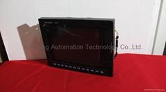 NC controller FCA70P-2B, new and original