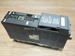 伺服驱动器(MDS-DH-V2-8040)