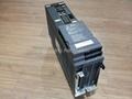 伺服驅動器(MDS-DH-V2-8040) 2