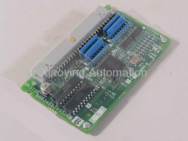电路板(HR371) 1