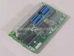 電路板(HR371)