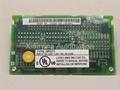 PCB (HR371)