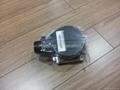 全新原装三菱编码器OSE105S2 1