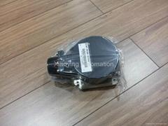 OSE105S2 new and original, Mitsubishi Encoder