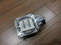 全新原装三菱编码器OSE105S2 2