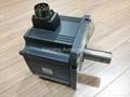 三菱伺服电机HC-SF352 2