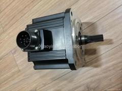 三菱伺服電機 HC-SF102X