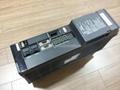 伺服驱动器(MDS-DH-V2