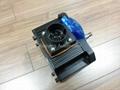 三菱伺服电机 HC52T-SZ
