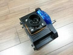 三菱伺服電機 HC52T-SZ
