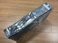 伺服驱动器(MDS-DH-V2-4040) 1