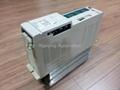 伺服驱动器(MDS-CH-V2-3535) 2