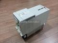 電源放大器(MDS-CH-CV-220) 2