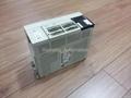 伺服驅動器(MR-J2-60CT) 2