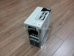 伺服驱动器(MDS-B-SVJ2-10)
