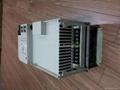 主軸驅動器(MDS-B-SPJ