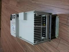 主軸驅動器(MDS-B-SPJ2-110)