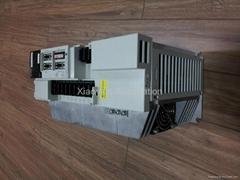 主軸驅動器(MDS-B-SPJ2-75)