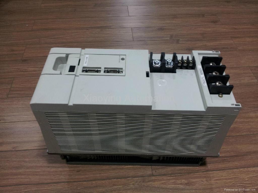 電源放大器(MDS-C1-CV-300) 1