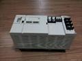 电源放大器(MDS-C1-CV