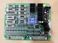 PCB (HR353)