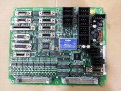 电路板(HR353)