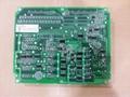 电路板(HR353) 2