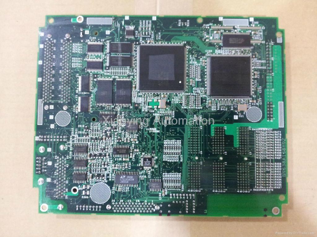 电路板(HR113) 1