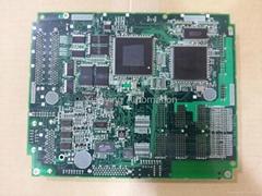 電路板(HR113)
