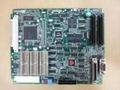 电路板(HR113) 2