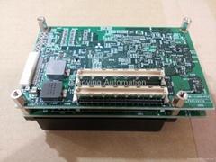 PC卡(PC122)