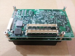 PC CARD (PC122)