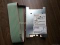 硬盤(FCU7-HD101-1