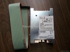 硬盘(FCU7-HD101-1)