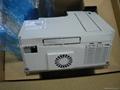FCA64S  Mitsubishi NC unit