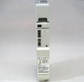 电源驱动器(MDS-C1-CV-75) 2