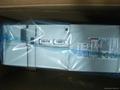 電源驅動器(MDS-C1-CV-150) 2