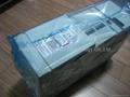 電源驅動器(MDS-C1-CV-150) 3