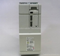 POWER SUPPLY UNIT(MDS-C1-CV-260)