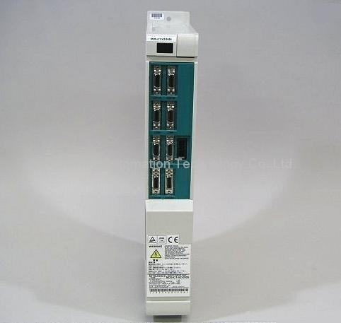 伺服驅動器(MDS-C1-V2-0505) 2
