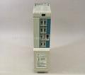 伺服放大器(MDS-C1-V2-3520) 2