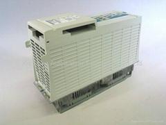 伺服驅動器(MDS-C1-V2-4545)