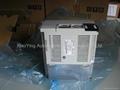 MR-J2-200CT全新三菱伺服驅動器 2