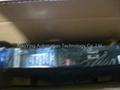 三菱全新伺服驅動器MDS-DH-V1-80 2