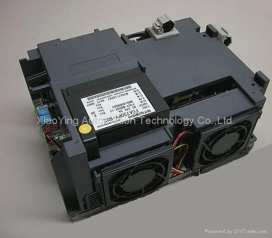 全新原裝三菱控制器FCA730PY-N02(FCU7-MU502-12) 1