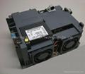 全新原裝三菱控制器FCA730